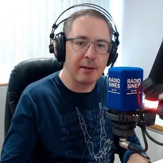 Filipe Medeiros