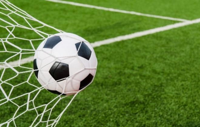 Resultados desportivos do fim de semana de 8 e 9 de fevereiro de 2020