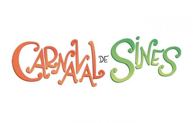 Carnaval dos Pequeninos em direto na Rádio Sines