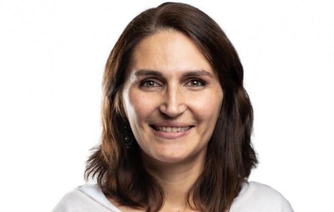 Ana Soares foi eleita Coordenadora da Concelhia de Odemira das Mulheres Socialista