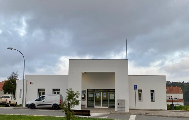 Falta de médicos revolta a população de São Teotónio em Odemira