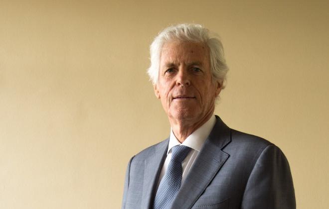 Comunidade Portuária e Logística de Sines elege os Órgãos Sociais para o triénio 2020 – 2022