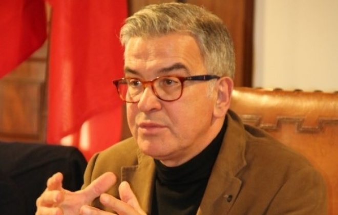 Alcácer do Sal apresenta 15 medidas de emergência económica e social para o concelho