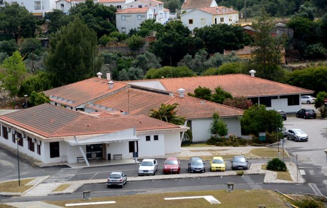 Odemira aprovou Moção a exigir mais médicos e equipamentos para o concelho