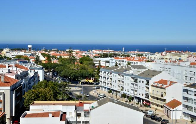 Município de Sines disponibiliza subsidio municipal ao arrendamento