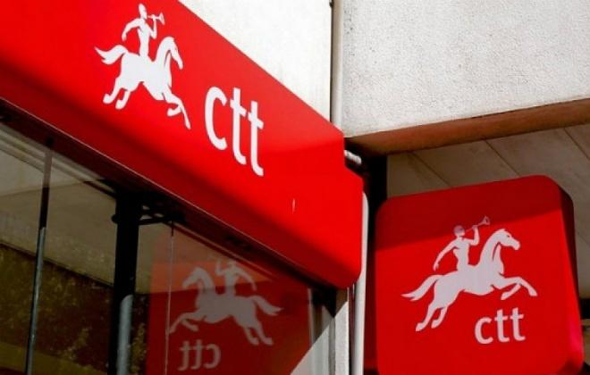Covid-19: Governo pede reabertura condicionada de postos de correio nas juntas de freguesia