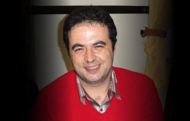 APS comunica o falecimento do Engenheiro José Manuel Dias