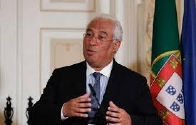 Covid-19: PM diz que objetivo é fazer testes nos lares de todo o país na próxima semana