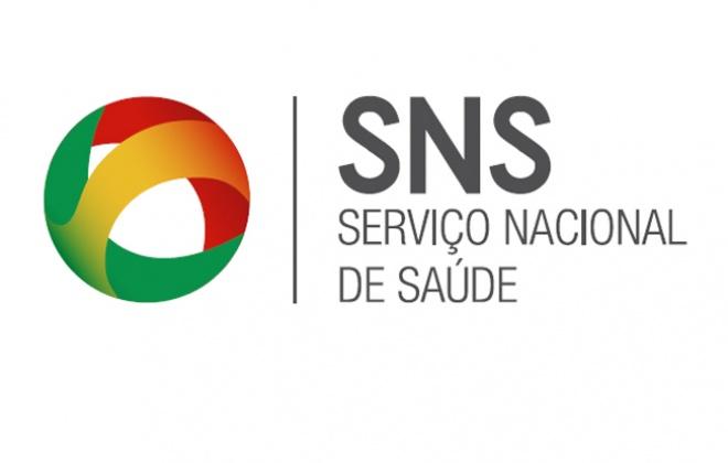 FCT disponibiliza 1,5 ME para investigação de aplicação rápida no SNS