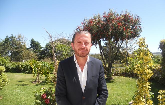 Presidente do Município de Santiago do Cacém apela à solidariedade dos comerciantes