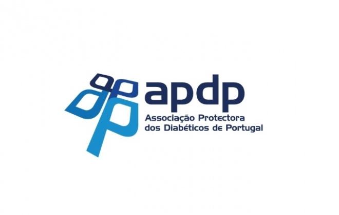 APDP cria linha de atendimento telefónico para pessoas com diabetes