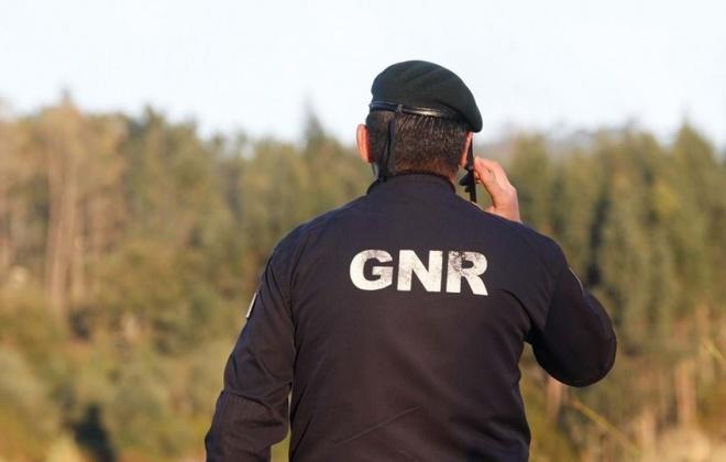Covid-19: MAI determina reforço de fiscalização rodoviária pela PSP e GNR