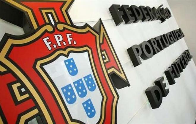 FPF reúne-se com associações para debater futuro das provas de seniores