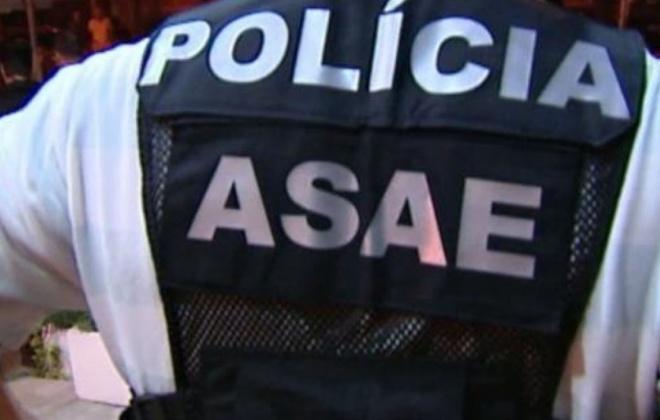 ASAE realiza operação focada na especulação de preços