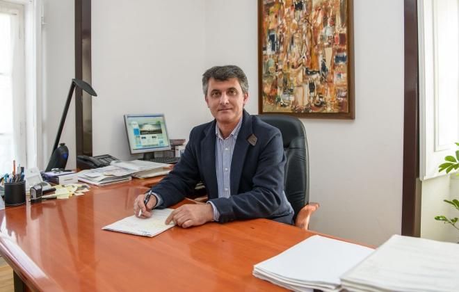 Município de Odemira cria Fundos de Emergência no valor de 1,25 milhões de euros para famílias e empresas