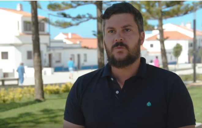 São Teotónio apoia IPSS da freguesia