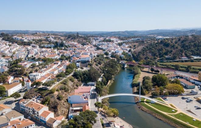 Município de Odemira abre candidaturas ao Prémio de Reabilitação Urbana (Prumo)