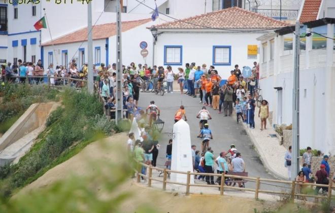 Raid de BTT Alvalade – Porto Covo foi cancelado