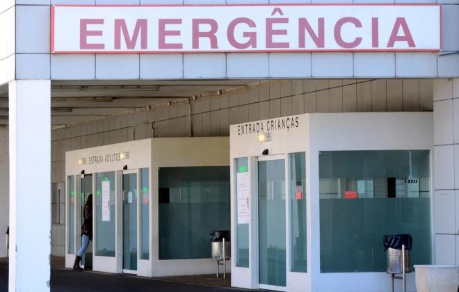 Retoma das cirurgias não urgentes devem ter em conta gravidade e tempo de espera