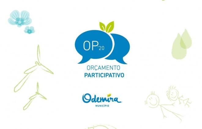 Termina esta terça-feira a fase de apresentação de propostas ao OP de Odemira