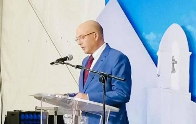 Município de Aljezur aprova reforço de apoio às juntas de freguesia