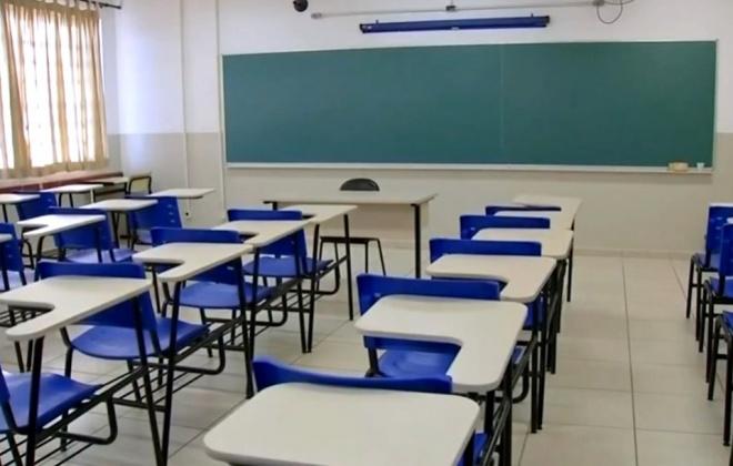 Exames nacionais começam hoje com quase 42 mil alunos a fazer prova de Português