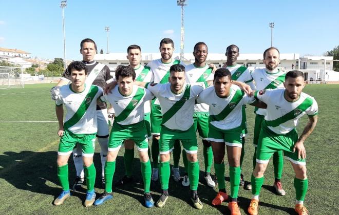 Campeonato Distrital de Beja com duas fases em 2021-2022