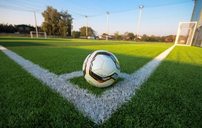 Governo aprova reinício da prática de atividade física e desportiva, em contexto de treino e competição