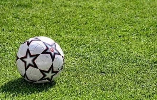 Clubes estão divididos em relação ao inicio da 1.ª divisão da A. F. de Setúbal