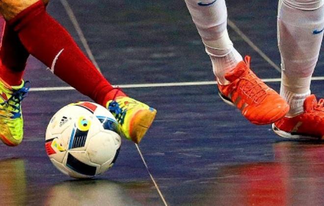 Campeonato Distrital de Futsal conta com três equipas do Litoral Alentejano
