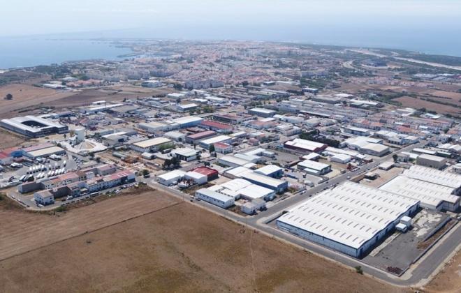 Município de Sines renova apoios a empresas e população