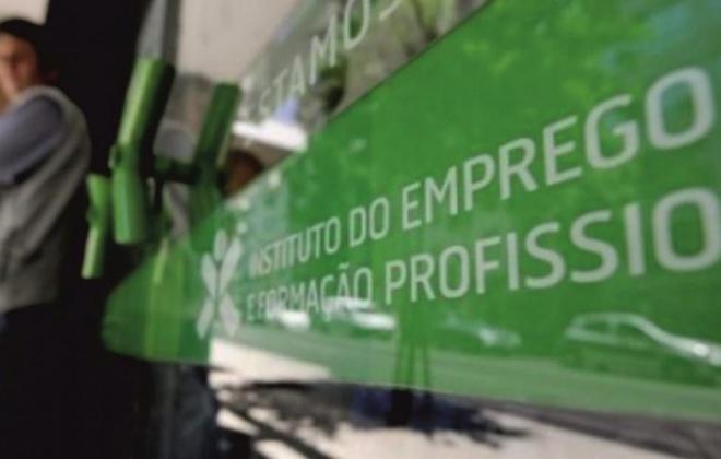 Litoral Alentejano registava 3.491 desempregados em outubro de 2020
