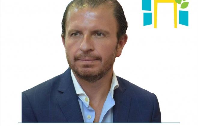 Autárquicas2021: Apresentação de Álvaro Beijinha vai decorrer no Auditório António Chainho