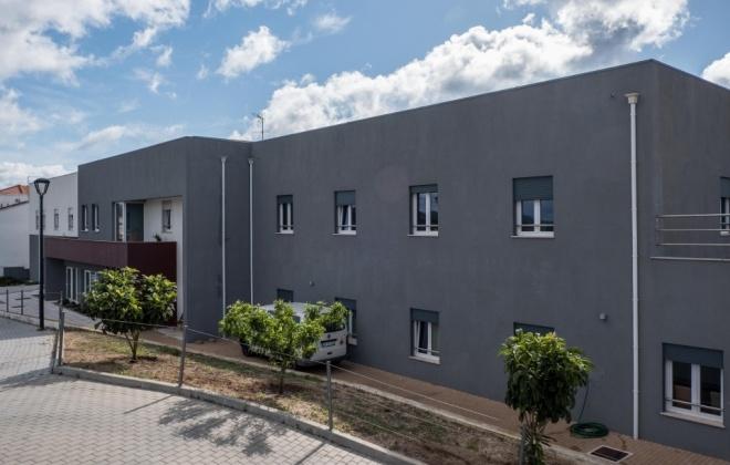 Município de Odemira atribui 180 mil euros de apoio às instituições sociais para fazer face ao Covid-19