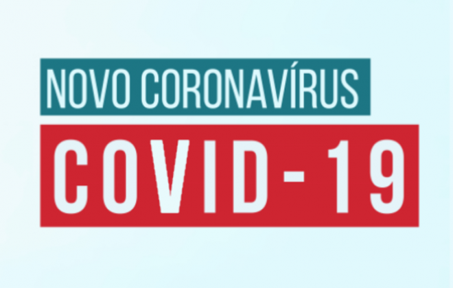 Litoral Alentejano conta com 32 casos recuperados e 13 ativos de COVID-19