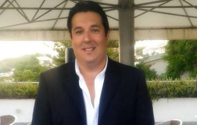 CDS-PP de Sines questiona Governo e a Câmara Municipal de Sines