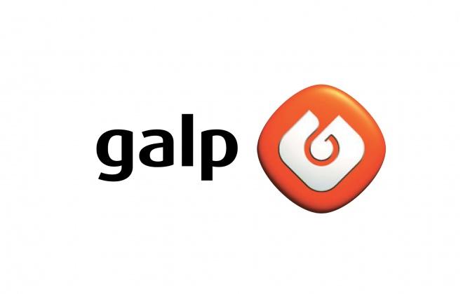 Galp avança com processo de rescisões e pré-reformas para 200 trabalhadores