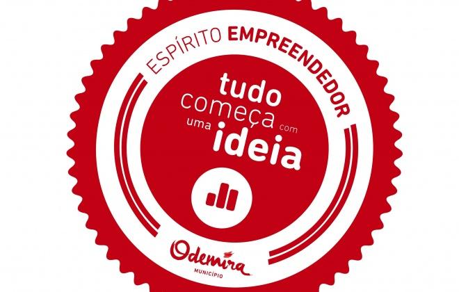 Município de Odemira entrega Prémios Espírito Empreendedor dia 25 de novembro