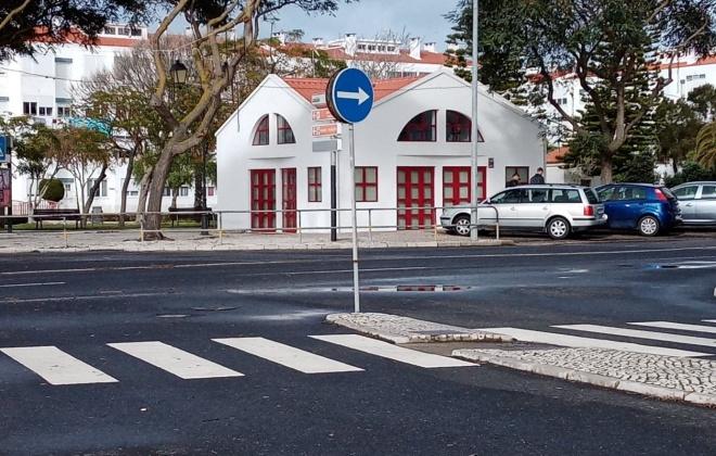 Serviços municipais de Sines com alterações no funcionamento