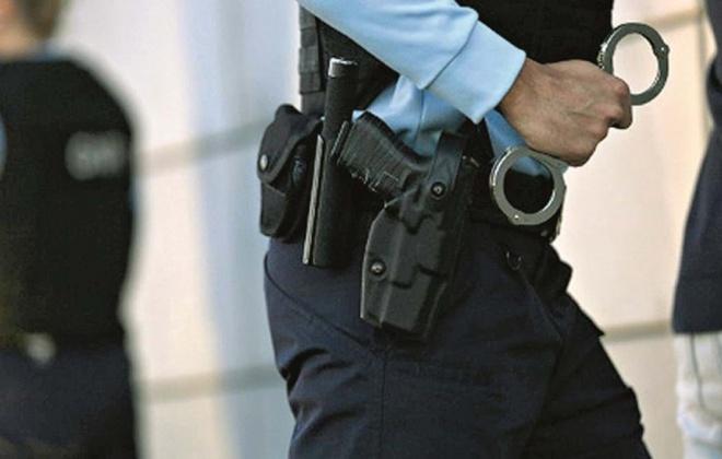 GNR deteve um homem por coação sexual de menor em Grândola