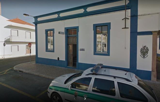 COVID-19: Homem detido por violação de confinamento obrigatório em Grândola