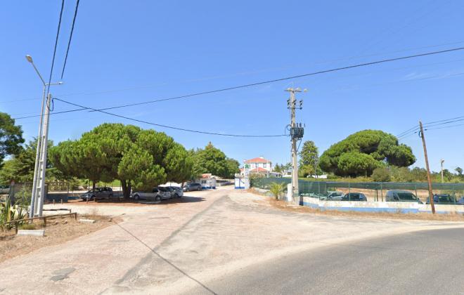 Covid-19: Centro de Formação de Santiago do Cacém suspendeu atividade