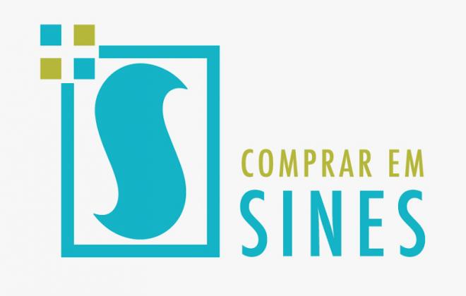 "Município de Sines apresenta projeto ""Comprar em Sines"""