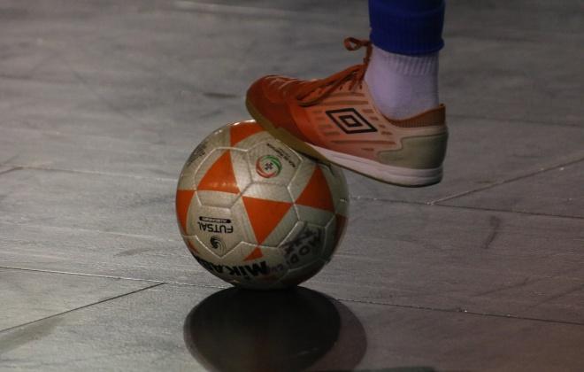 Pavilhão Multiusos de Sines recebe esta sexta-feira os jogos do Sporting e Benfica