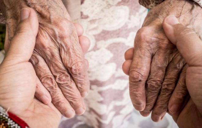 Doentes querem manter renovação de receitas que vigorou no estado de emergência