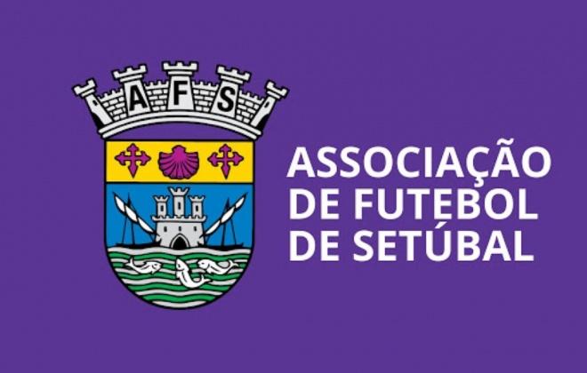 Jogadores das equipas que não continuam em prova não podem ser inscritos na A.F. Setúbal