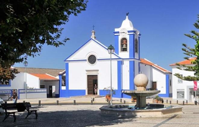 Covid-19: Encerrados empreendimentos turísticos e alojamento local em São Teotónio e Almograve