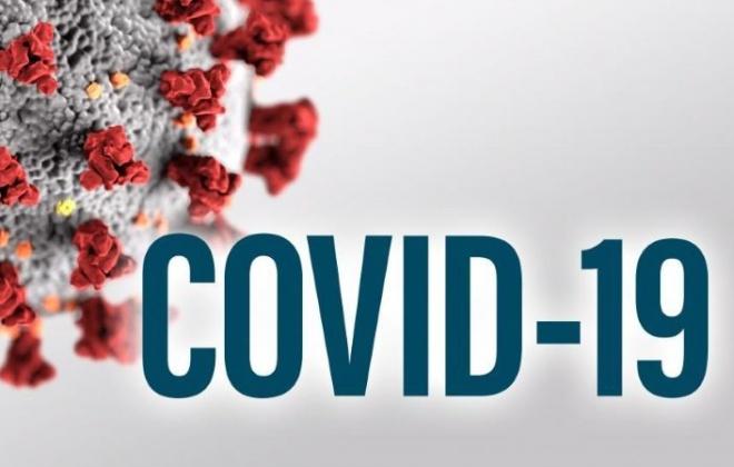 Covid-19: Portugal com três mortes e 573 novos casos nas últimas 24 horas