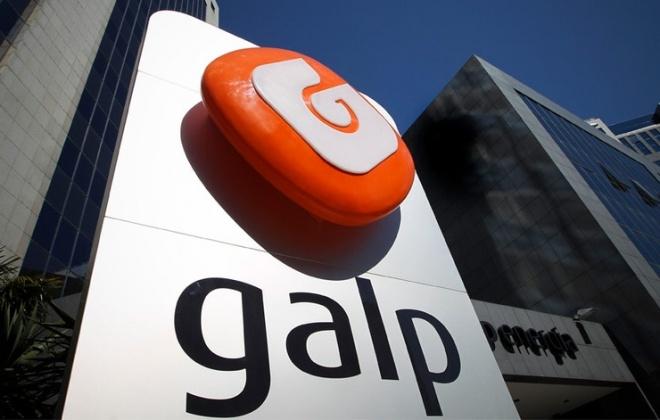 Galp fechou o 1.º semestre com lucros de 166 milhões